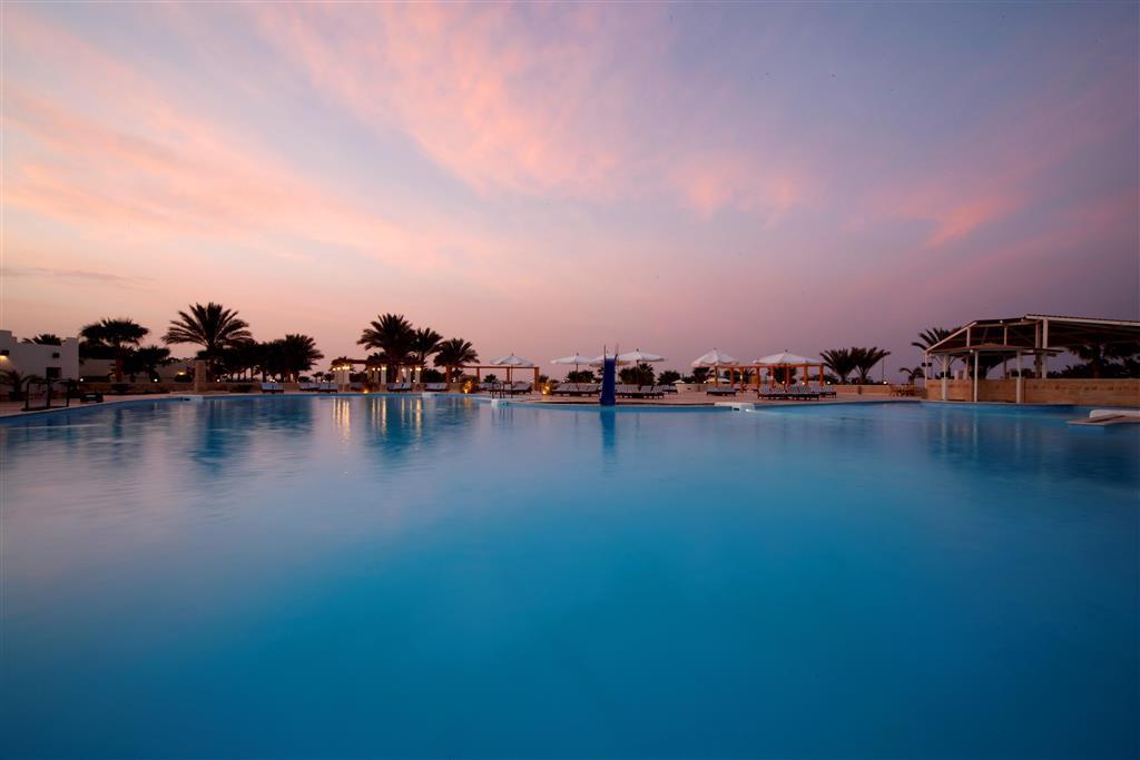 Diving Holiday Booking Guide 2019 rotana-coral-beach-resort-05