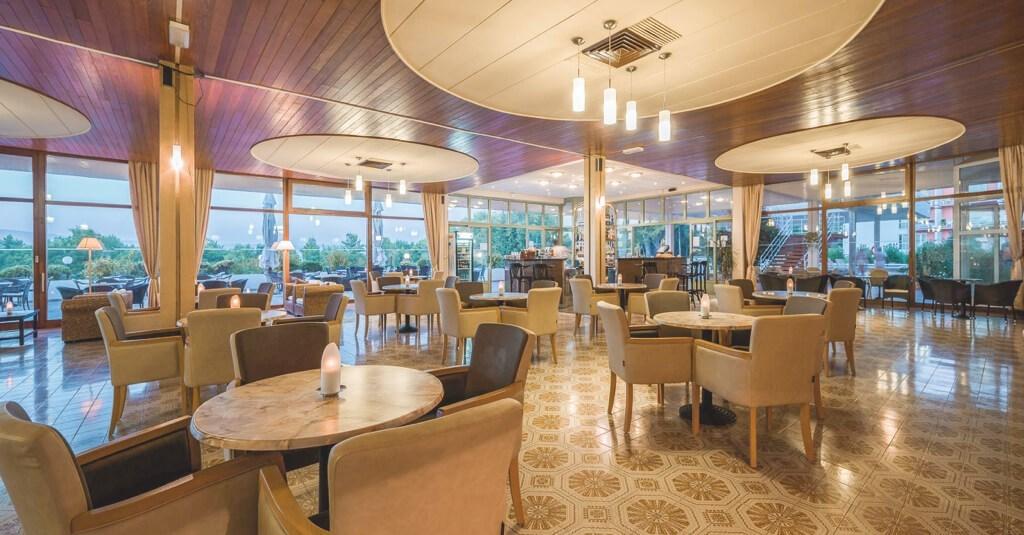 a70d068fbb Hotel Hvar (3 +) - CK TIP Travel   Travel.Sk