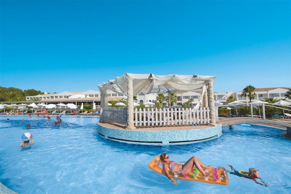 Labranda Sandy Beach Resort 4 Ck Koala Tours Travel Sk